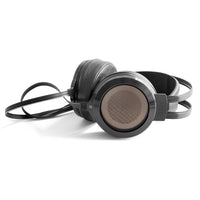 STAX - SR-007MK2 Electrostatic Headphones