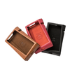 Astell & Kern - A&norma SR25 Leather Case