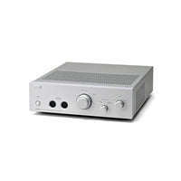 STAX - SRM-T8000 Hybrid Amp for Electrostatic Headphones