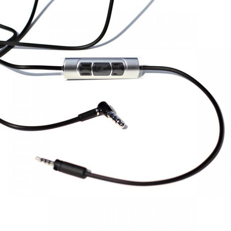 Sennheiser RCG M2 MOMENTUM (M2) connection cable (Android)