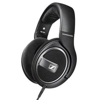 Sennheiser HD 559 Around Ear Headphones- Open Back - Audio46