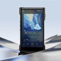 Shanling M8 Digital Audio Player (Pre-Order)