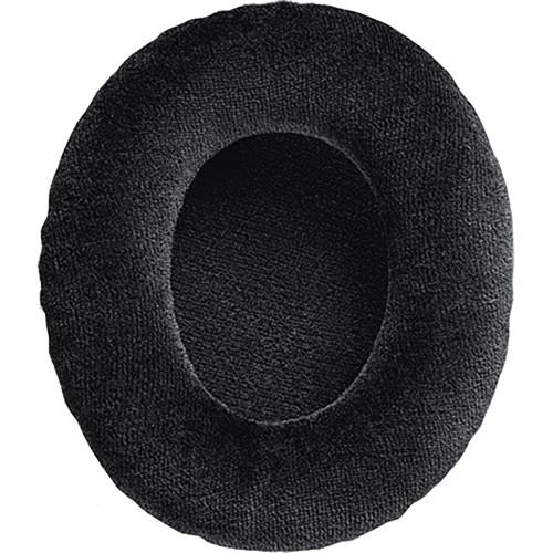 Shure HPAEC1840 Replacement Ear Cushions for SRH1840 - Audio46