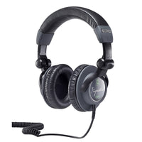 Ultrasone Signature DXP DJ Headphones