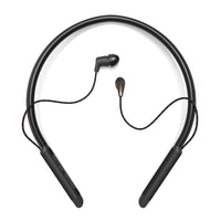 Klipsch - T5 Bluetooth Neckband Earphones