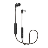 Klipsch - T5 Sport Wireless Earphones