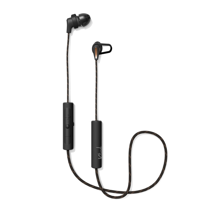 f7071ac6b27 Klipsch - T5 Sport Wireless Earphones – Audio46