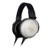 Fostex TH-900 MK2 Limited Edition Pearl White