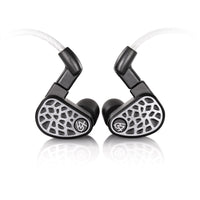 64 audio u18s in ear monitors