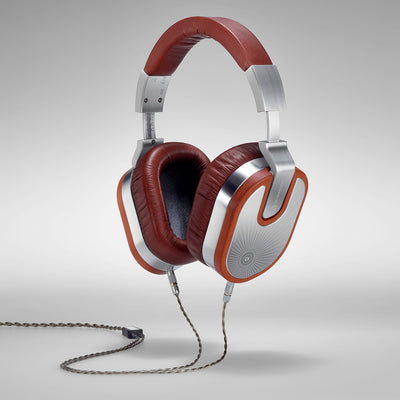 ULTRASONE - Edition 15 Veritas Limited Edition Closed-Back Headphones (Pre-Order)