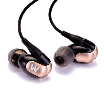 Westone W60 In-Ear Headphones - Audio46