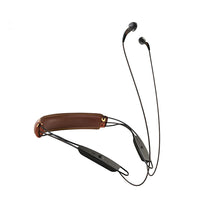 Klipsch - X12i Neckband Bluetooth In-Ear Headphones - Audio46
