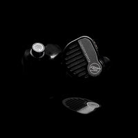 AAW - NIGHTINGALE PLANAR MAGNETIC UNIVERSAL IEM - Audio46