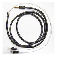 JPS Labs - Diana Headphone Cable (Special Order)