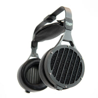 ABYSS - AB-1266 Phi TC Lite Headphone (Open box)
