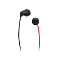 ADVANCED Audio - Sleeper Silicone Uni-body Earphones