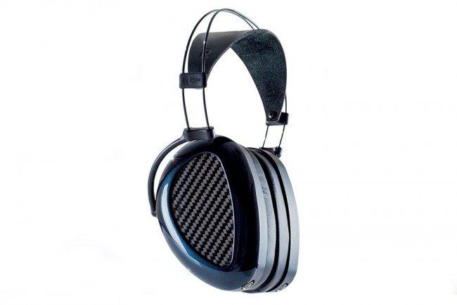 MrSpeakers AEON Flow Closed Headphone (4pin XLR) - Audio46