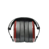 Dan Clark Audio - AEON Flow 2 Planar Magnetic Headphones