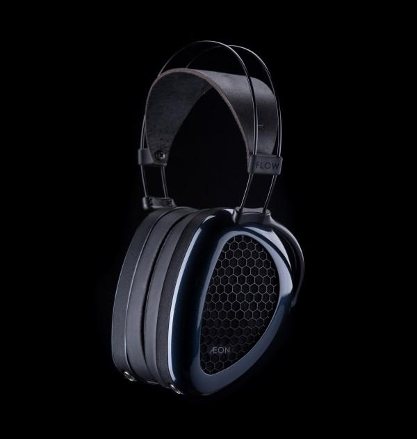 MrSpeakers AEON Flow Open-Back Headphone (4pin XLR) - Audio46