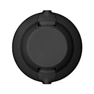 AIAIAI TMA-2 Modular Headphone Speaker Component S03 - Warm - Audio46