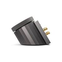 Astell & Kern - ACRO L1000 Headphone Amplifier