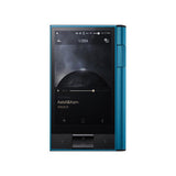 Astell & Kern - KANN Portable Hi-Res Audio Player