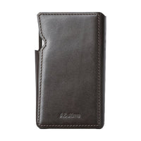 Astell & Kern - Leather Case for SP1000