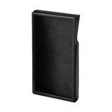 Astell & Kern - Leather Case for A&futura SE100