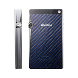 Astell & Kern A&ultima SP1000 High Resolution Music Player
