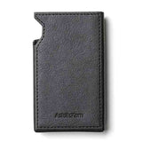 Astell & Kern - A&norma SR15 Leather Case