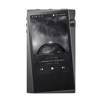 Astell & Kern - A&norma SR15 High Res Audio Player