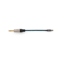 ALO Audio - Green Line Cable Adapter - Audio46