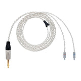 ALO Audio - SXC 8 Push Pull 6 ft Cable for Campfire Cascade - Audio46