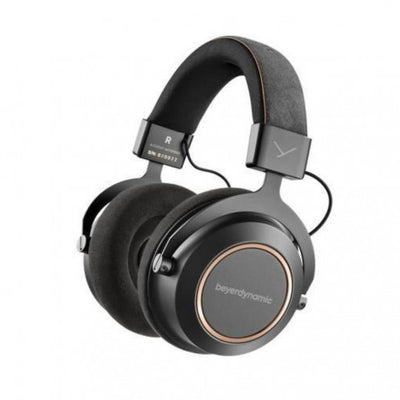 Beyerdynamic - Amiron Wireless Copper Headphones