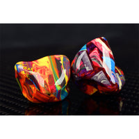 Noble Audio - KATANA Custom Fit In-Ear Monitors (Special Order Only)
