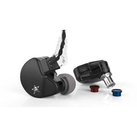 Clear Tune Monitors - AS-7 7-driver IEMs (Available Online Only)