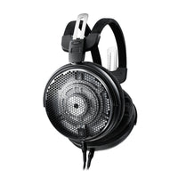 Audio-Technica - ATH-ADX5000 Audiophile Open-Air Headphones (Back order)