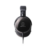 Audio-Technica - ATH-AP2000Ti Over-Ear High-Resolution Headphones  (Backorder)