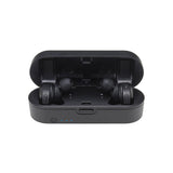 Audio-Technica - ATH-CKR7TW In-Ear Headphones