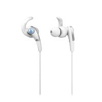 Audio-Technica - ATH-CKX5 Sports In-Ear headphone
