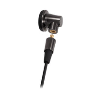 Audio-Technica - ATH-CM2000Ti In-Ear Headphones