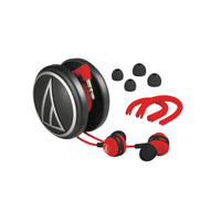 Audio-Technica - ATH-COR150SPOR In-Ear Sports Headphones