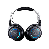 Audio-Technica ATH-G1WL Premium Wireless Gaming Headset (Open box)