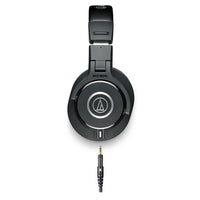 Audio-Technica - ATH-M40x Studio Monitor Headphones