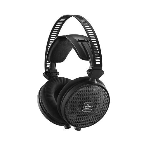 Audio-Technica ATH-R70X Open-Back Reference Headphones - Audio46