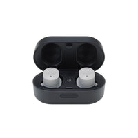 Audio-Technica - Sport7TW True Wireless Headphones (Clearance Final Sale)