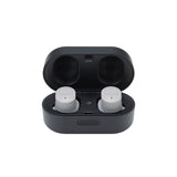 Audio-Technica - Sport7TW True Wireless Headphones (OPEN BOX)