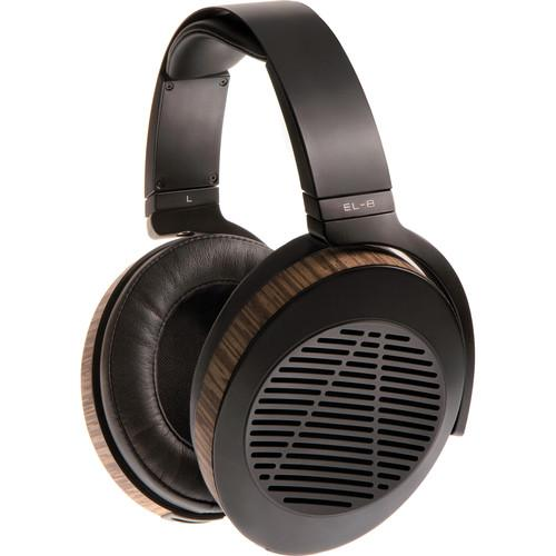 Audeze EL-8 Magnetic Planar Headphones (Open-Back) - Audio46