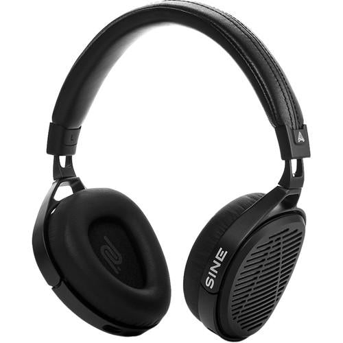 Audeze SINE DX On-Ear Open-Back Headphones (B-STOCK) - Audio46