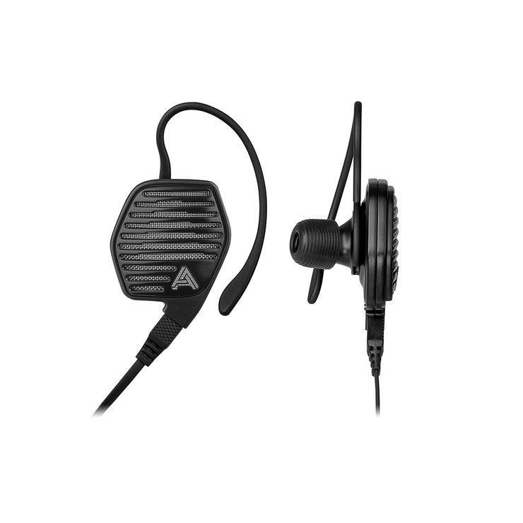NEW! Audeze LCD-i3 In-Ear Audiophile Headphones - Audio46